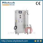YC-018A实验室有机溶剂喷雾干燥机