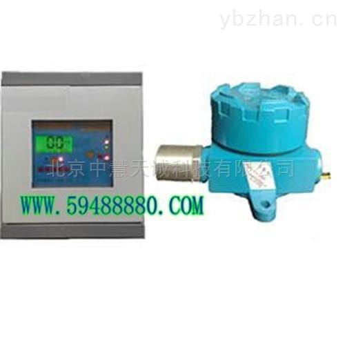 ZH2855型氧气报警器/在线氧气检测仪