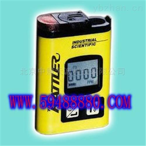 ZH2549型一氧化碳检测仪/便携式co检测仪