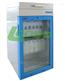 在线式LB-8000等比例水质采样器