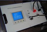 HTAS-500A直流断路器安秒特性测试仪
