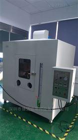 DMS-UL1581UL1581燃烧试验室