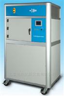 RS2000生物学辐照仪
