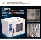 HK-450AS+多功能小虾米皮恒温烤箱瓜子干燥烤箱
