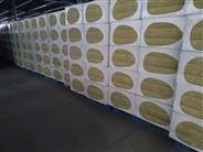 防水岩棉保温板销售价格
