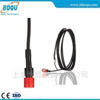 PH计专用电缆AK9/10M ,梅特勒HA405价格
