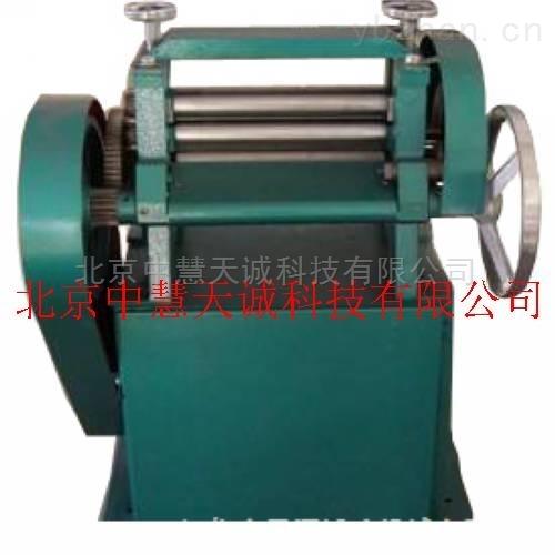 ZH1687型刨片机/削片机/橡胶切片机