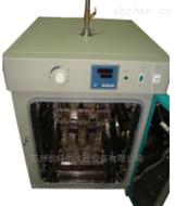 满足国标2951标准的高温压力试验箱生产厂家