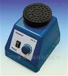 涡旋振荡器SYS-VM10