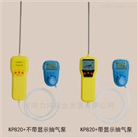 厂家氧气在线监测仪 便携式氧气浓度检测仪
