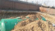 海南三亚小型医院污水处理设备厂家