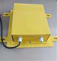 溜槽堵塞开关HLDM-KH-A防堵料溜槽检测器