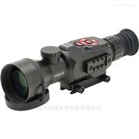 ATN X-sight II 5-20x 数码夜视仪带十字线