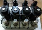 QJDL-4AC电磁阀QJDL-4AC电磁给油器电磁阀传感器