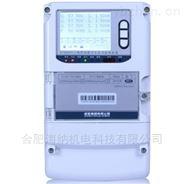 威勝DTAD341-ME2智能變電站專用電能表