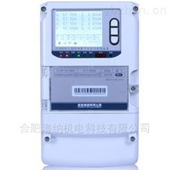 威胜DTAD341-ME2智能变电站专用电能表