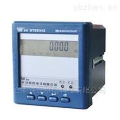 威胜DTSD342/DSSD332-1H频率监测仪表