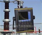 GCUD-PTM电力铁塔专用超声波探伤仪厂家