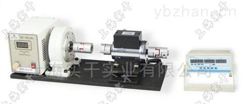 0-2200N.m  2500N.m磁力式转速扭力测试仪