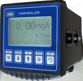 LBPGM-1080C-冷卻循環水在線水硬度分析儀水質在線檢測儀