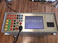 DR-III多功能繼電保護測試儀