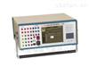 KVD-5继电器综合实验装置