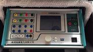 DR六相微机继电保护测试仪