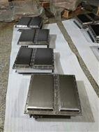 防爆不銹鋼配電箱檢修箱斷路器照明動力箱