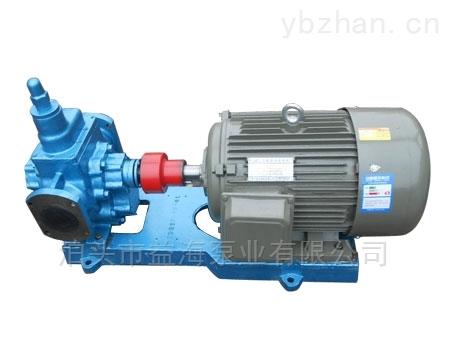 SZB3.60-树脂泵清除