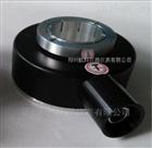 HTC-40D10ES给煤机编码器HTC-40D10ES测速传感器