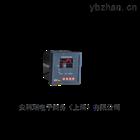 安科瑞智能型温湿度控制器带通讯功能