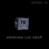 WHD96-22/C安科瑞智能型温湿度控制器带通讯功能