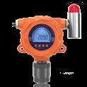 在線式ES10B-C6H6氣體檢測分析儀