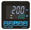 MG900系列温控器