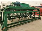 FPJ小型3米槽式翻抛机多少钱,牛粪发酵翻堆机