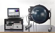 光学、热学、电学性能分析系统