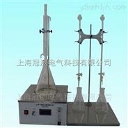 喷气燃料总酸值测定仪生产厂家