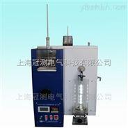 石油产品常压蒸馏测定仪生产厂家