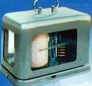 氣壓計SYS-DYJ1