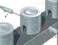 现货KEYENCE高精度接触式传感器,OP-77681
