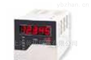 SR-700,日本基恩士超小型条码读取器特点
