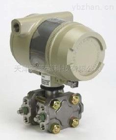 霍尼韋爾STG94壓力變送器