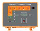 兆欧表 发电机绝缘电阻测试仪价格