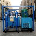 干燥空氣發生器 三級四級承裝修試配套產品