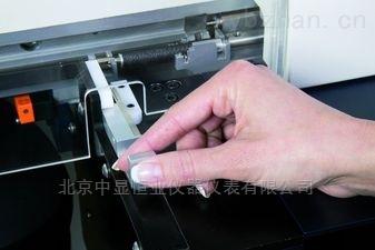 徠卡電鏡樣品製備設備