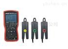 SMG2000B多功能数字双钳相位伏安表