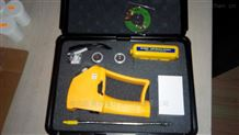 离子VOC气体泄漏检测仪主要检测哪些汽体