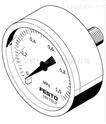 费斯托压力表 ma-40-1-g1/8-mpa