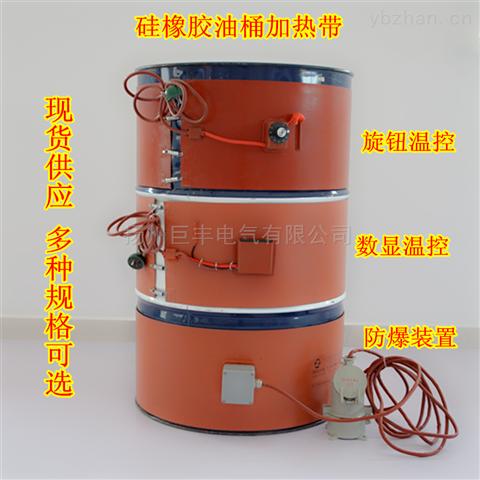 油桶式电加热器扬州供应