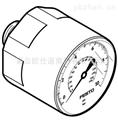 费斯托 压力表 ma-15-10-m5